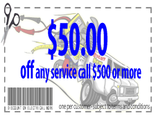 Portland Heating and Cooling - $50 OFF