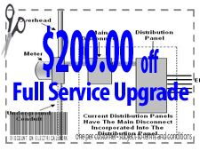 Portland Heating and Cooling - $200 OFF